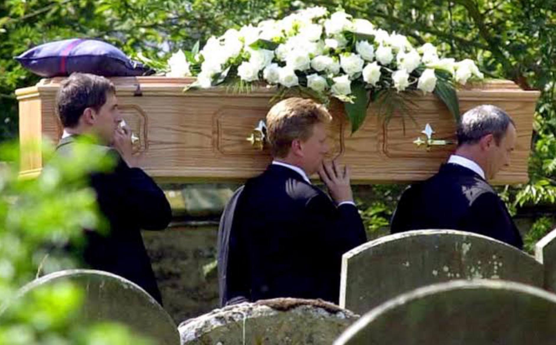 independent funeral directors sydney