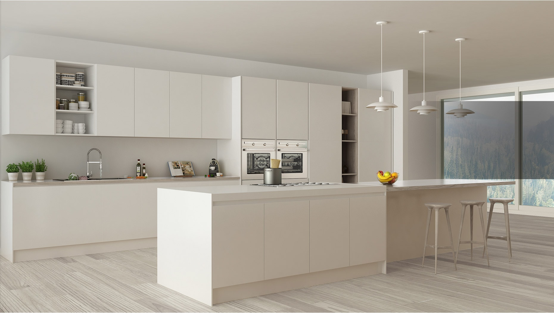 Your Guide to Budget Kitchen Remodelling Kellyville