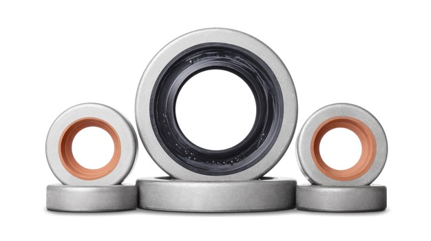 Materials Used For Manufacturing Oil Seals