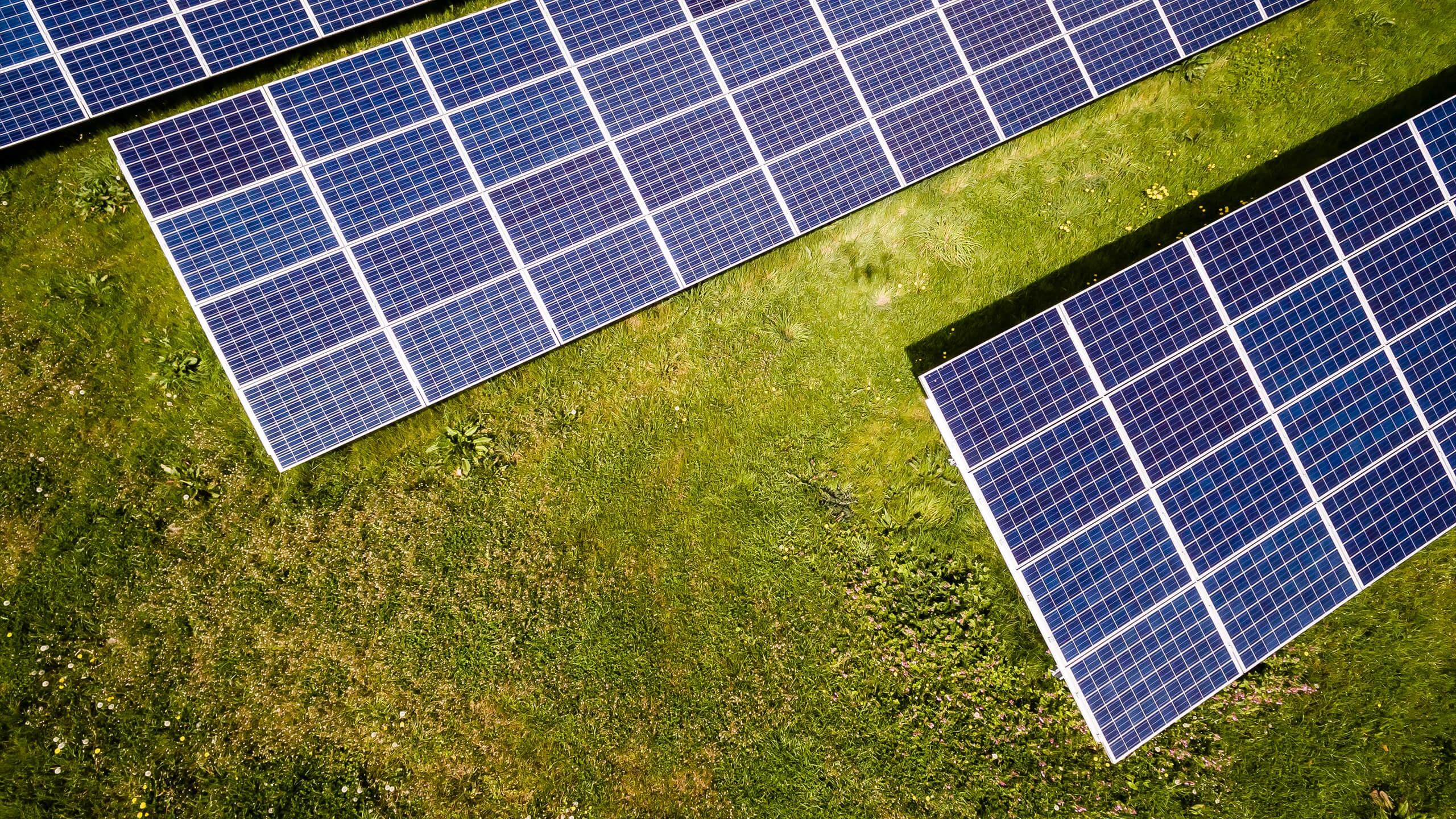 Process Of Installing Solar Panel In Gunnedah