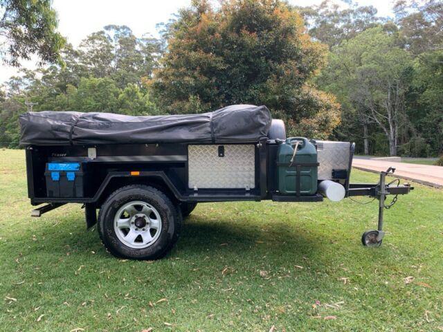 trailer for sale in Sydney