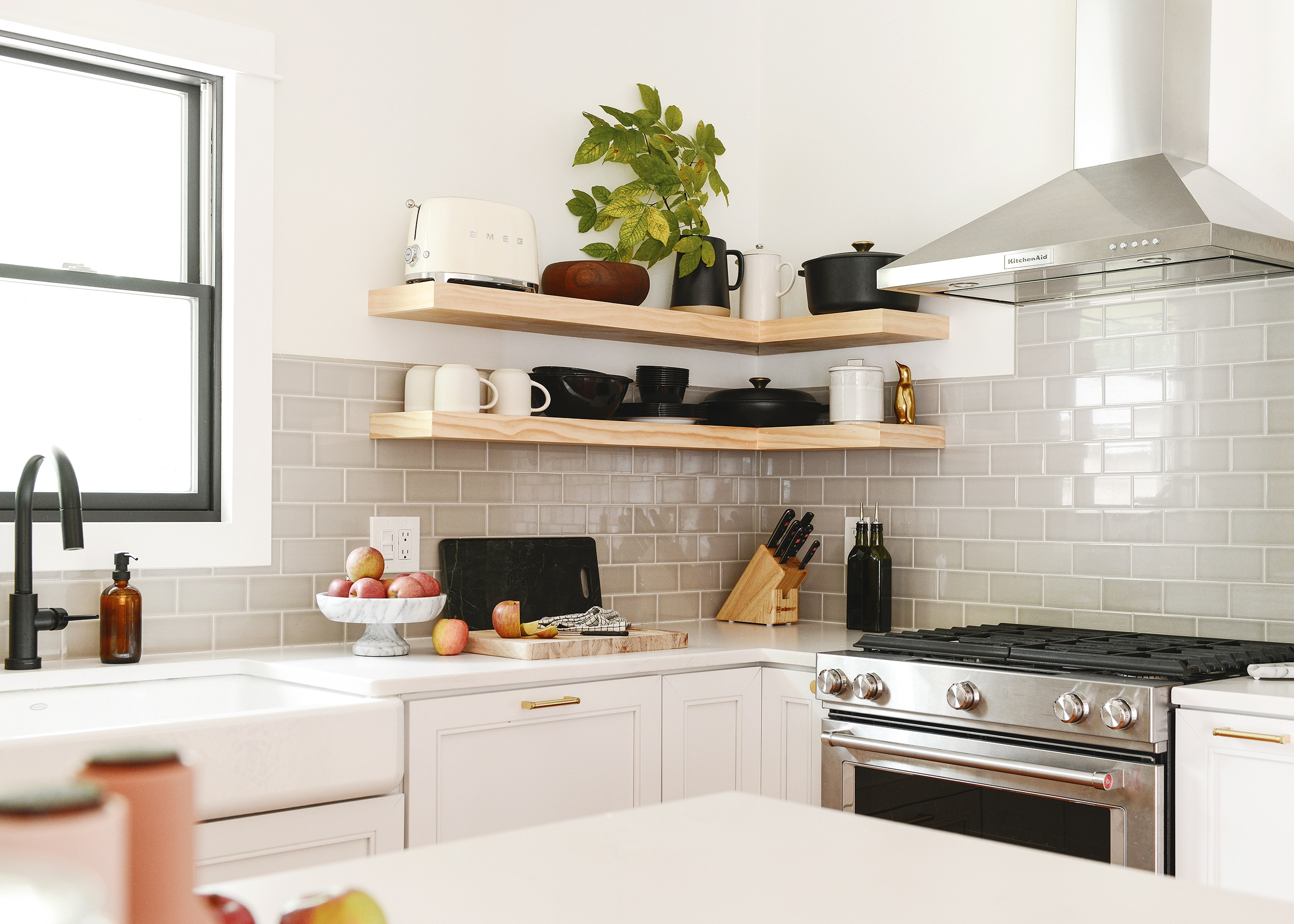 pantry shelving systems, pantry storage shelves