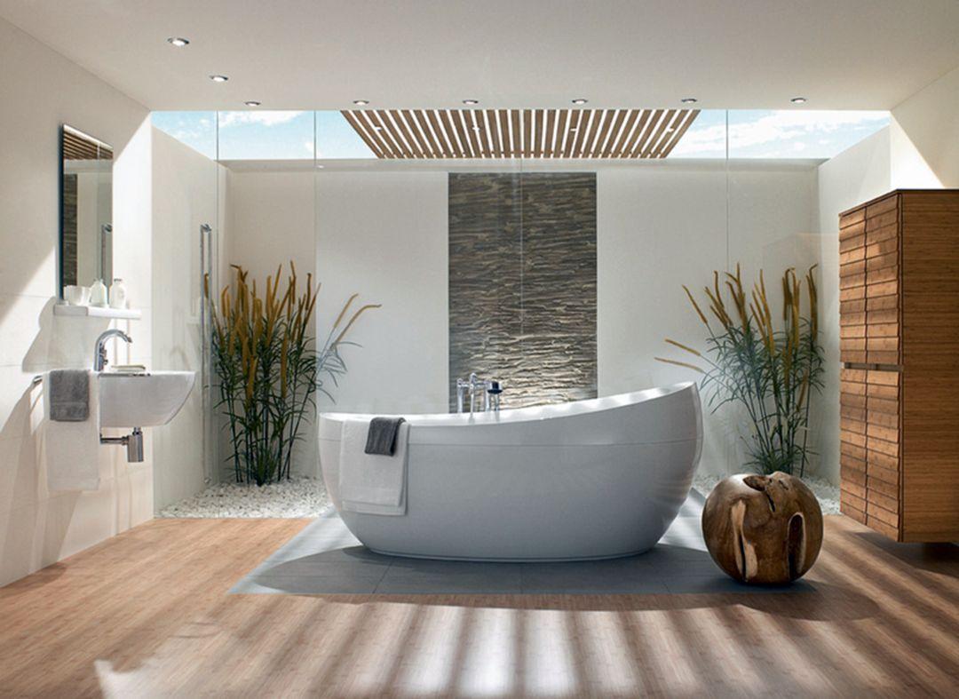 custom bathroom Parramatta