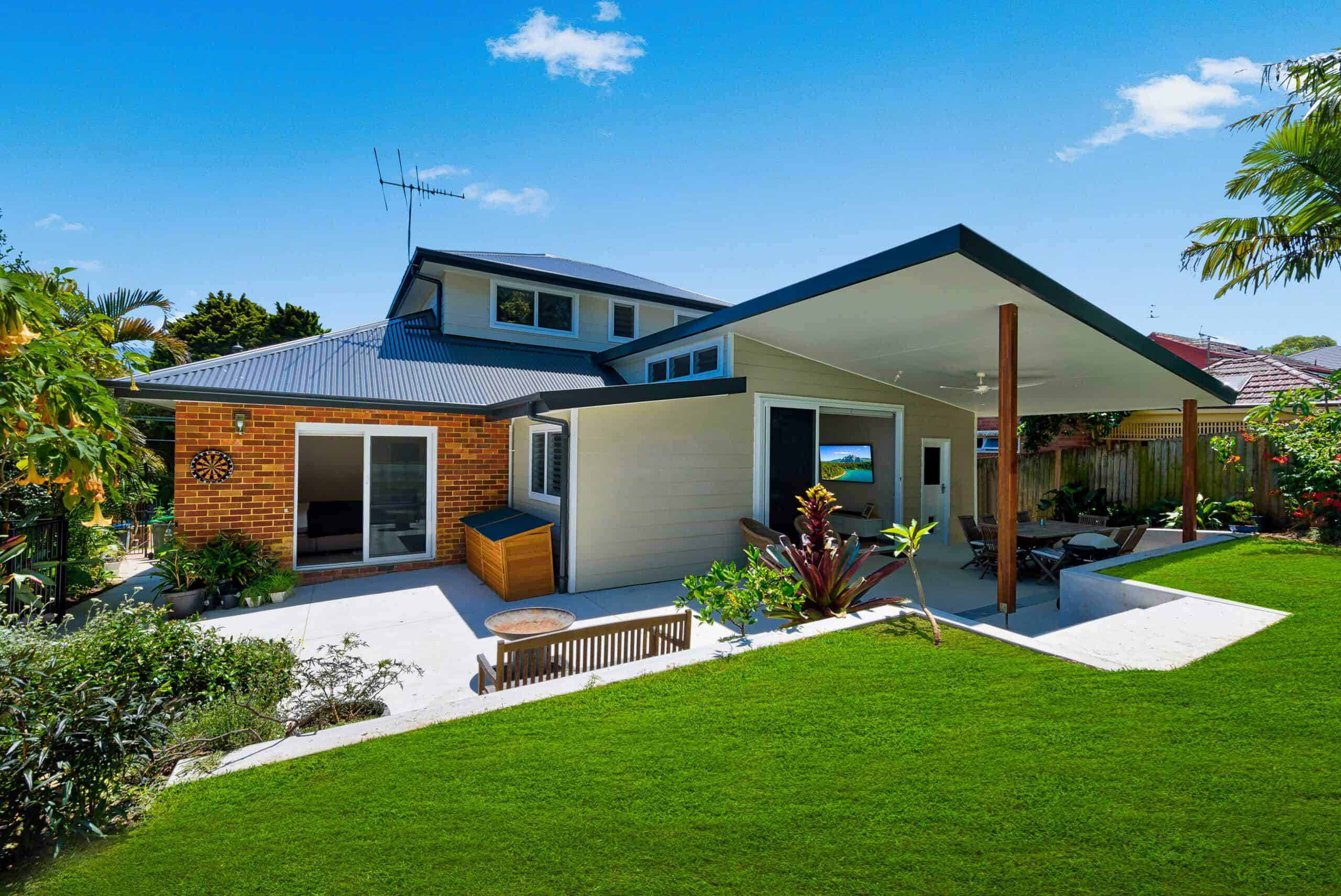 What Are The Steps To Follow To Hire A Builder In Pennant Hills