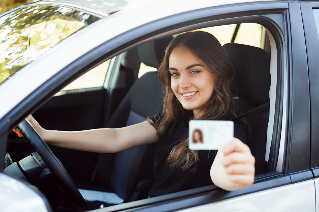 Questions To Ask The Instructor Of A Driving School In Strathfield