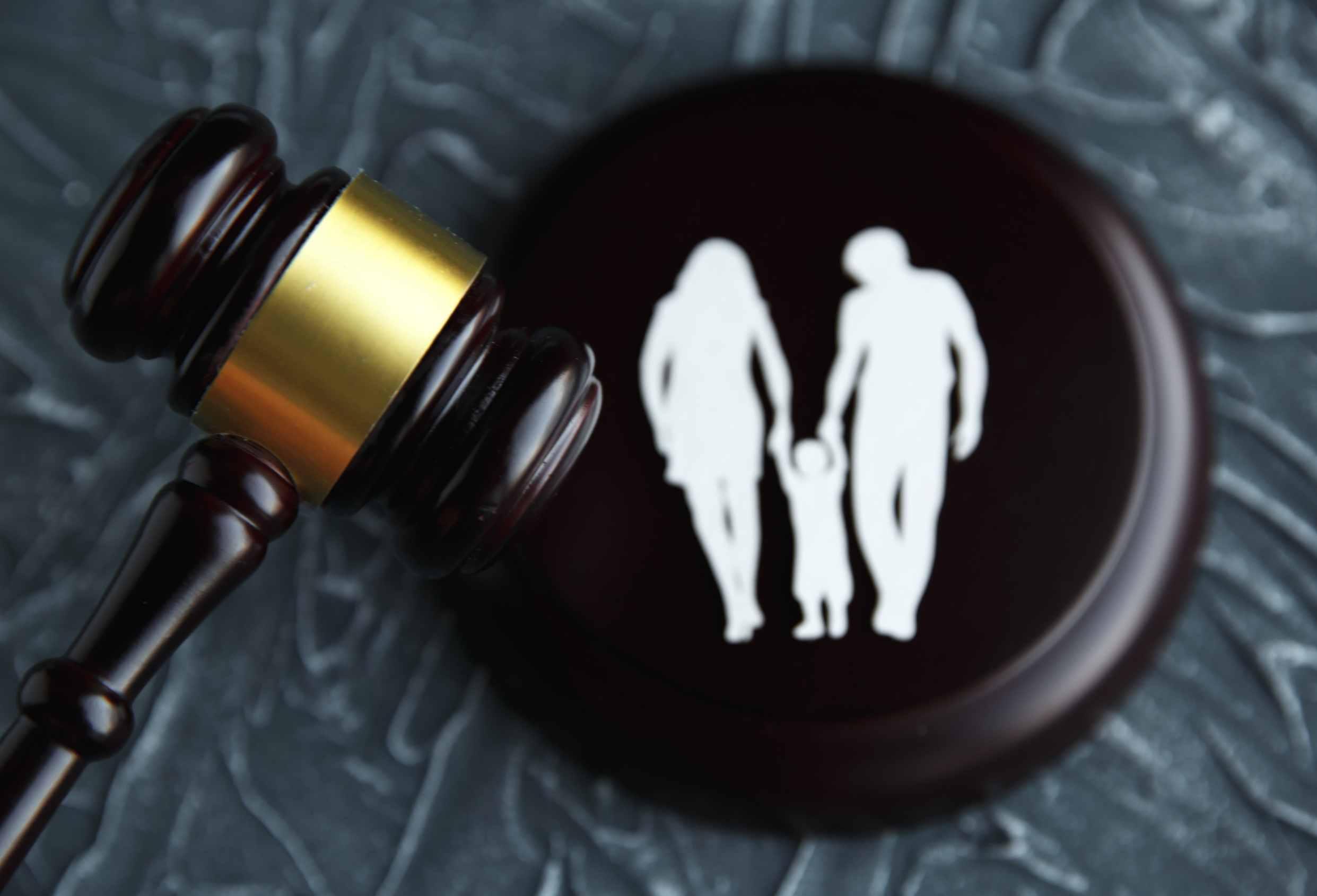 Interesting Reasons To Head Towards Family Lawyers