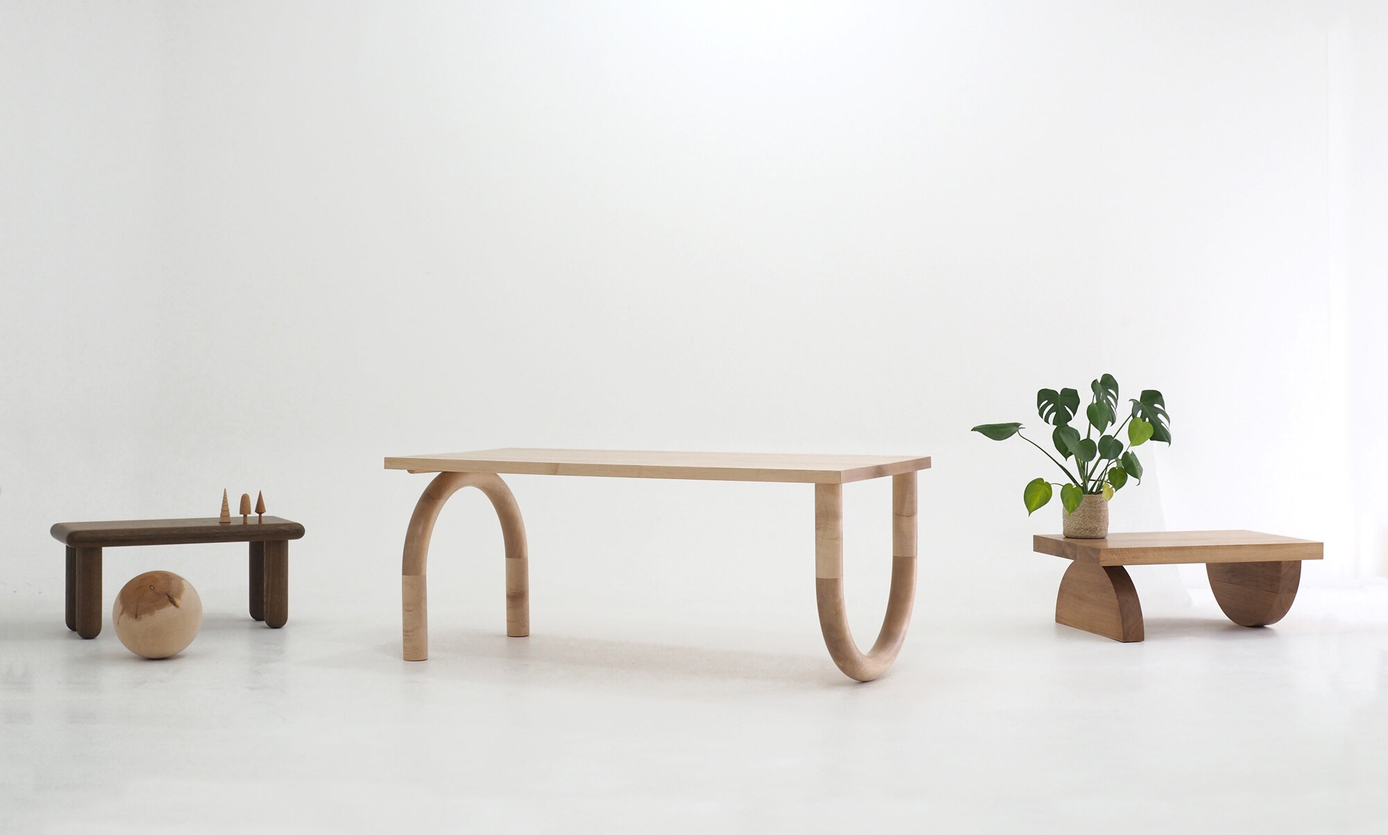 Having Second Thoughts About Getting Custom Timber Furniture? Here's What You Need to Know