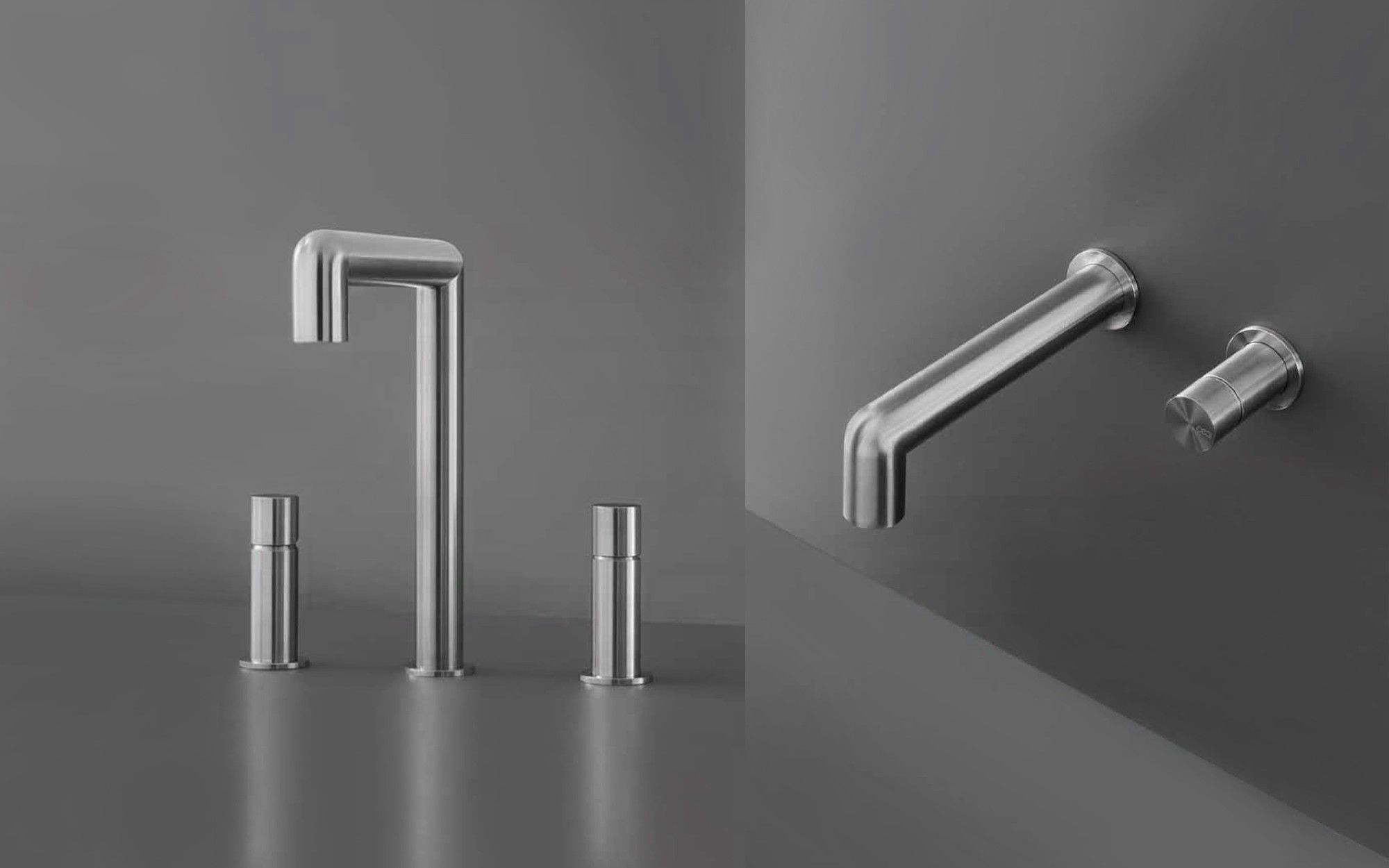 What are the commendable tips and hacks to procure the best perfect and ultimate tapware for your kitchen and bathroom in Sydney?