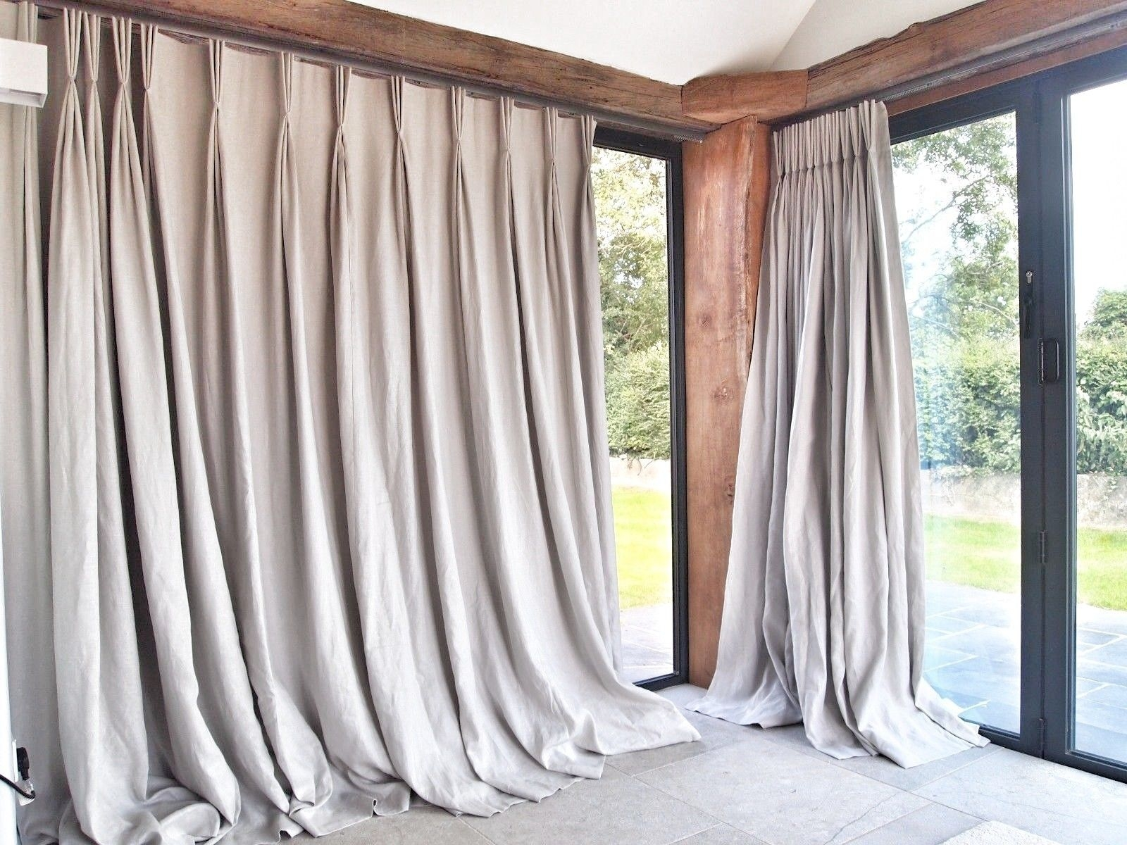 curtains kellyville, buy curtains