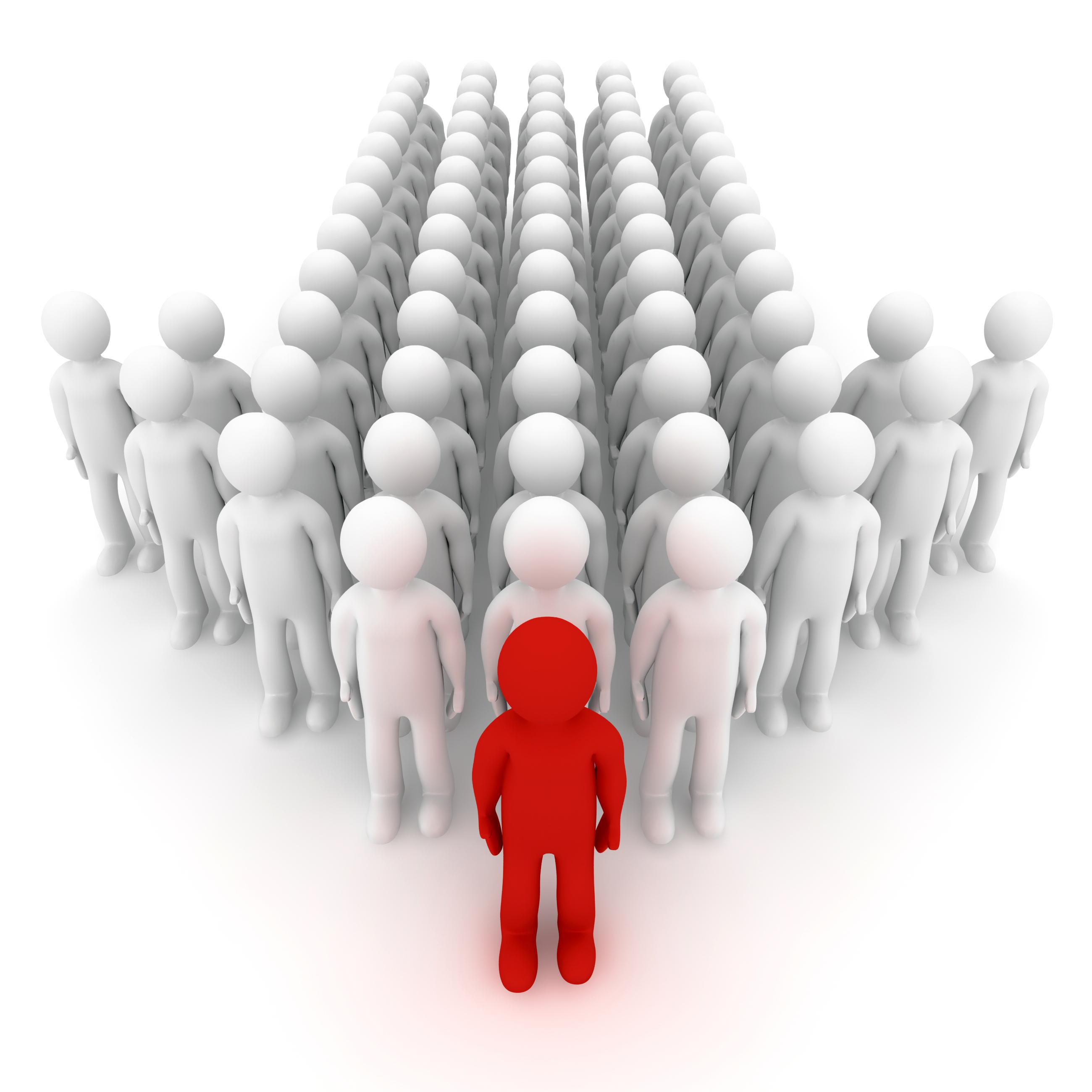 Some Effects Of Leadership Development Management Workshop On Organisations