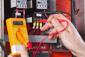 Electrical Factors To Consider Before Renovation?