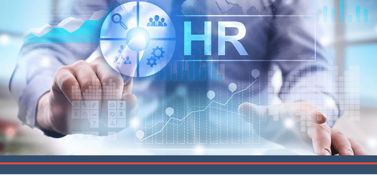 Evolving HR Technology Trends In 2021